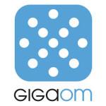 gigaom